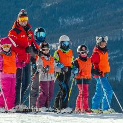 Family Camp Brixen 2K19
