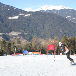 Brixen022