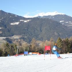 Brixen023