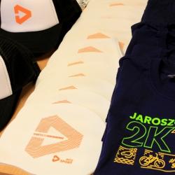 Jaroszowiec2k18010