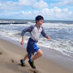 Windsurfing2019_004