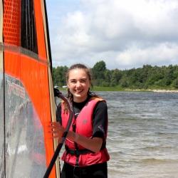 Windsurfing2019_016