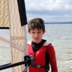 Windsurfing2019_018