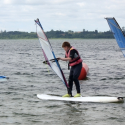 Windsurfing2019_031