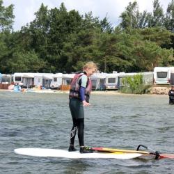Windsurfing2019_032