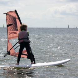 Windsurfing2019_033