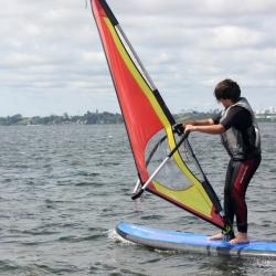 Windsurfing2019_034