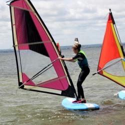 Windsurfing2019_035