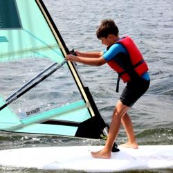 Windsurfing2019_036
