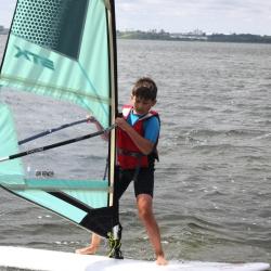 Windsurfing2019_037