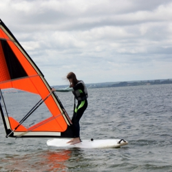 Windsurfing2019_038