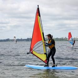 Windsurfing2019_039