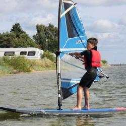 Windsurfing2019_042
