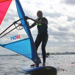 Windsurfing2019_044