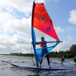 Windsurfing2019_045