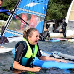 Windsurfing2019_046