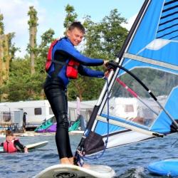 Windsurfing2019_048