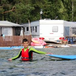 Windsurfing2019_050