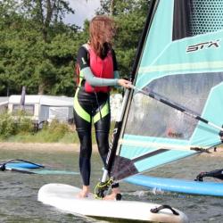 Windsurfing2019_051