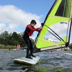 Windsurfing2019_055
