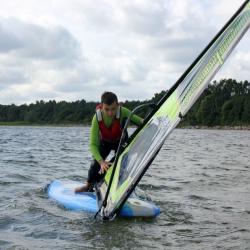 Windsurfing2019_056