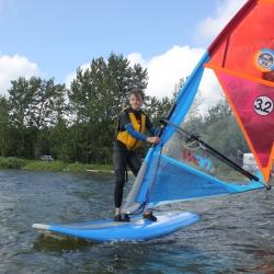 Windsurfing2019_057