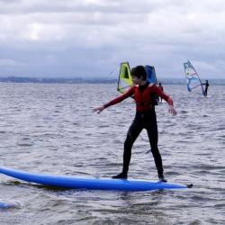 Windsurfing2019_074