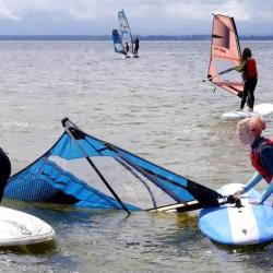Windsurfing2019_076