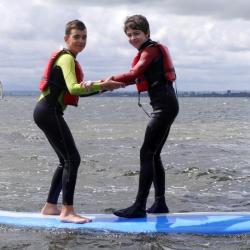 Windsurfing2019_082
