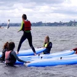 Windsurfing2019_084
